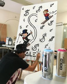 by alecmonopoly