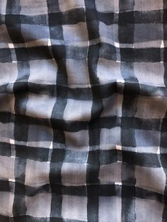 This midweight cotton/linen has a soft hand. It is virtually opaque and would work well for tops, dresses, skirts, and more.Content: cotton linenWidth: HokkohCountry of Origin: Japan Japanese Imports, Light Jacket, Woven Fabric, Warm Weather, Cotton Canvas, Soft Fabrics, Gingham, Plaid, Cool Stuff