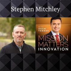 The Vitality Group, Inc. is helping employers by designing incentive programs that align with their values and needs. In this episode, Adam Torres and Stephen Mitchley, Chief Strategy Officer at The Vitality Group Inc., explore what it takes to build a healthy workforce through incentivised programs. What It Takes, Innovation, Explore, Group, Healthy, Building, Buildings, Health, Construction