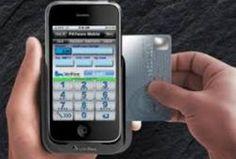 Aceitar Cartão de Crédito - Conheça as vantagens e benefícios do porque aceitar pagamentos de cartão de crédito. Segue abaixo 7 benefícios do porque aceitar cartões de crédito... LEIA MAIS!