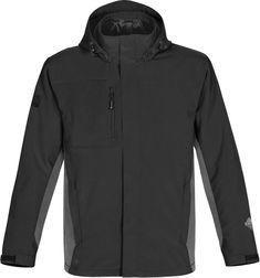 ac3656b23a6 Stormtech Men's ATMOSPHERE 3-IN-1 System Jacket - SSJ-1 #fashion #clothing  #shoes #accessories #mensclothing #coatsjackets (ebay link)