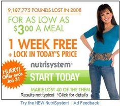 weight loss pills birth control