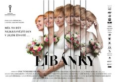 libanky poster by Oleg Slepcoff
