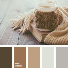 Color Palette #3122   Color Palette Ideas   Bloglovin'