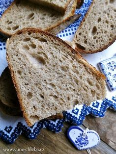 Bread And Pastries, Kefir, Rolls, Food And Drink, Baking, Recipes, Breads, Bread Rolls, Patisserie