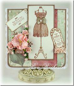 bev-rochester-marianne-design-dress-form-cs0857