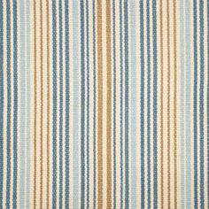 Stockholm Woven Cotton Indoor/Outdoor Rug