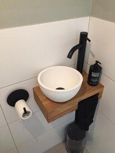 small bathroom decoration 65 Most Popular Small Bathroom Remodel Ideas on a Budget in 2018 - Die 65 beliebtesten Ideen fr kleine Badezimmer im Jahr 2018 - Diy Bathroom, Bathroom Interior, Bathroom Ideas, Master Bathroom, Bathroom Makeovers, Bathroom Cabinets, Bathroom Remodeling, Neutral Bathroom, Master Shower