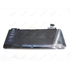 Baterie acumulator originala Apple Macbook Pro 13 A1278
