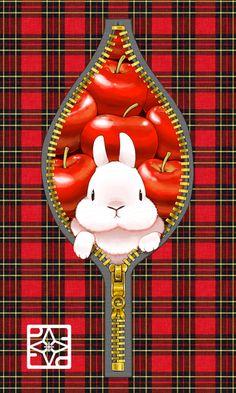 Character Web, Character Design, Art Kawaii, Cute Buns, Bunny Drawing, Tumblr Love, Bunny Tail, Rabbit Art, Baby Bunnies
