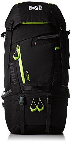 Yellow... National Geographic Snorkeler Clamshell Mesh Deluxe 5 Pocket Backpack Rucksäcke Hüfttaschen
