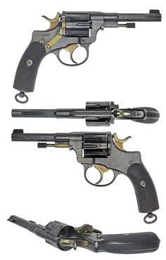 Military Weapons, Weapons Guns, Revolver Pistol, Gundam Wallpapers, Lever Action, Cool Guns, Self Defense, Knifes, Cannon