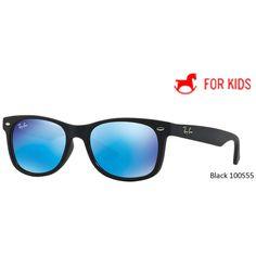 369d1f2b8f 10 Best Ray Ban Kids Eyeglasses images