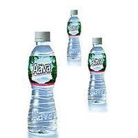 Have sweet taste of natural mineral water