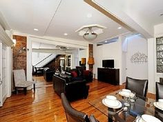 theater district apartment rental sleeps 6 2 bed 2 bath apartment