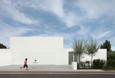 Villa V In T - Picture gallery