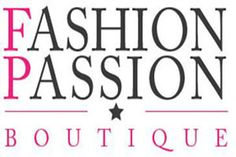 Lingerie Stores   Fashion Passion   What's your favorite style of lingerie?