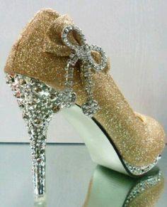 STYLISH EVE SHOES | Stylish Eve Shoes | Stylish eve