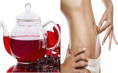 Chá de Hibisco Emagrece Mesmo Rápido e Fácil. O Chá de Hibisco ajuda a perder peso rápido,  pois ele acelera o metabolismo, é diurético e ajuda também a eliminar a prisão de ventre.  Este chá vem sendo a febre do momento, pois é maravilhoso para emagrecer e tem um sabor aceitável também, ele é azedinho e não amargo como a maioria dos chás emagrecedores   Leia mais em : http://www.aprendizdecabeleireira.com/2014/09/cha-de-hibisco-emagrece-mesmo-rapido-e.html