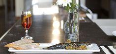 Our Food | Rock N Rye | Bellingham, WA