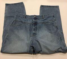 Jeans levi's 527 bootcut full moon