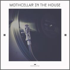 Mothcellar In The House by Ensaime and Marco Simeone [MOTH067] » Minimal Freaks