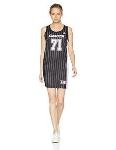 31f7683d69a TOB Women s Sexy Halter Lace up Mini T Shirt Club Dress