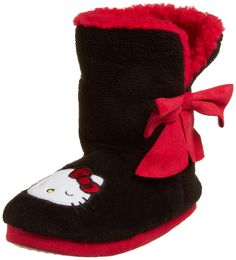 i want this for winter :)