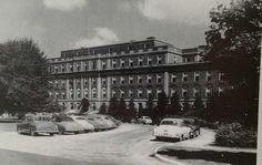 North side Hospital