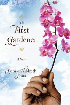 The First Gardener.  Loved this book!!!