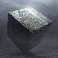 """Balance"" [...]Behind the seventh valley, the twins. Symbol of perfect balance. https://www.curioos.com/tiernobeauregard"