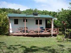 niue island homes - Bing images