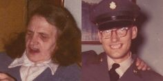 10 People Who Weren't Reported Missing For Years