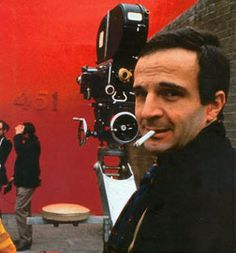 Film HIstory Essay- Greatest Films?