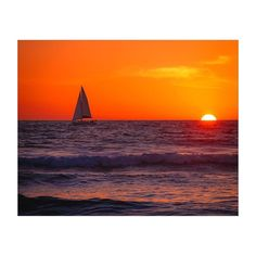 Day's End (prints avail; see link in profile)  #sailing #sailboat #boats #boat #sail #water #ocean #sunset #sky #color #theviewfromhere #la #losangeles #venice #venicebeach #haze #orange #yellow #beach #clouds #cloudporn #reflection #waves #view #theview #lastory #sun #sunsets #latergram #interiordesign by 839photo