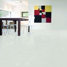 Contemporary, Rugs, Home Decor, Home Decoration, Color, Farmhouse Rugs, Decoration Home, Room Decor, Carpets