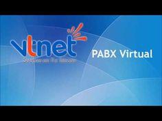 Pabx Virtual - VT Net