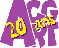 Atelier acg-art : Atelier de dessin et peinture.: Anniversaire des ateliers: 20 ans