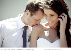 beach-wedding-bloubergstrand_020