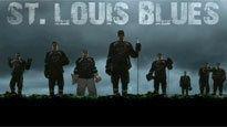 St. Louis Blues!!!