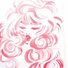 | Rose Quartz |