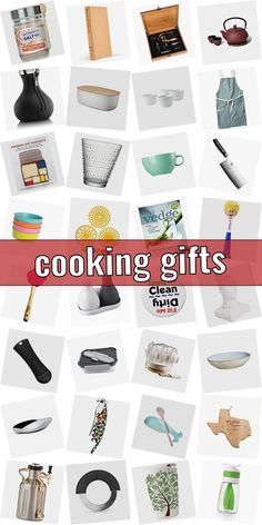 Your best friend is a vehement cook and you love to give him a suitable gift? But what might you find for home cooks? Awesome kitchen helpers are never wrong.  Special gifts for food, drinking. Products that gladden little gourmets.  Let's get inspired and spot a practical present for home cooks. #cookinggifts Ground Beef Cream Cheese, Kitchen Helper, Gifts For Cooks, Awesome Kitchen, Cool Kitchens, Special Gifts, Drinking, Inspired, Cooking