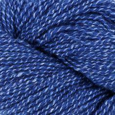 Check out Shibui Knits Pebble Yarn at WEBS | Yarn.com. White Poncho, Finger Weights, Yarn Colors, Webs Yarn, Knit Crochet, Knits, Knitting, Pattern, Check