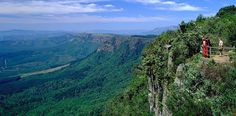 Mpumalanga Tourism and Parks Agency is the organisation that manages tourism and the provincial nature reserves and game reserves in Mpumalanga province, South Africa. South Africa Tours, Provinces Of South Africa, Kruger National Park, National Parks, Nature Reserve, Capital City, Tourism, Country Roads, Window