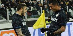 Prediksi Wolfsburg vs Inter Milan