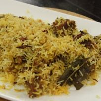 Awadhi Mutton #Biryani: Breathe in the aroma of this princely recipe, perfect for feast a not to be skipped!