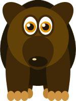 Bear craft?
