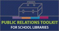 Position Statement on the School Librarian's Role in Reading | American Association of School Librarians (AASL)