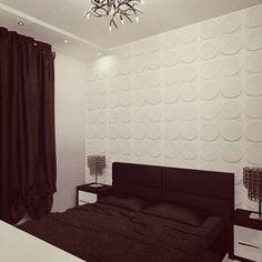 3-dimensional-wallcovering-wall-art