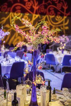 86 Best Event Floral Designs images in 2019   Botanic